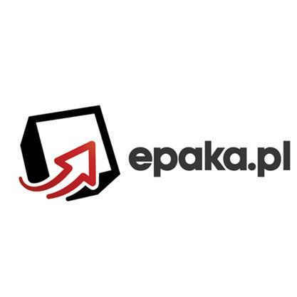 epaka.pl Krotoszyn