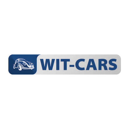 Wit-Cars