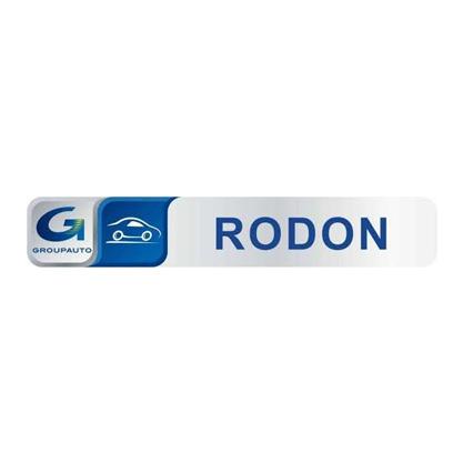 RODON Krotoszyn