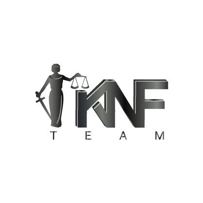 KNF Team Pomoc Prawna Edukacja