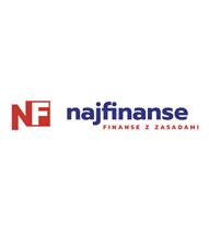 NajFinanse