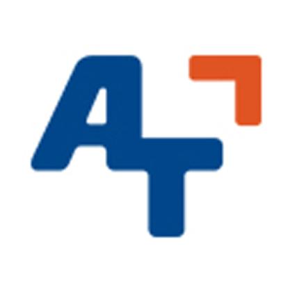 Przedsiębiorstwo Handlowe A-T S.A.