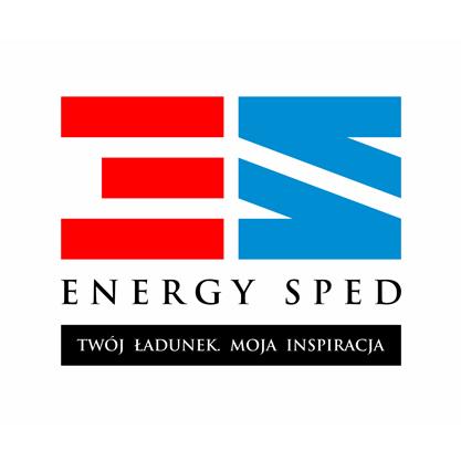 Energy Sped