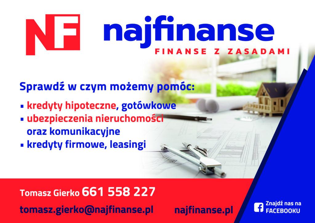 Najfinanse.pl