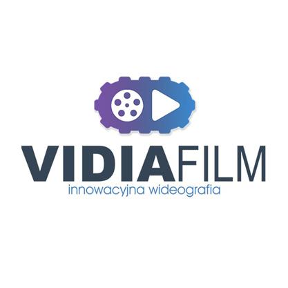Vidia Film