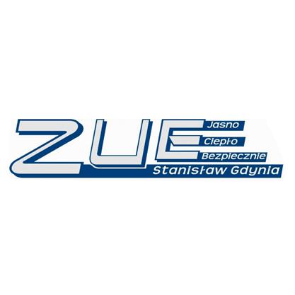 ZUE Stanisław Gdynia