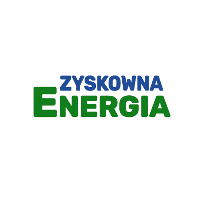 Zyskowna Energia