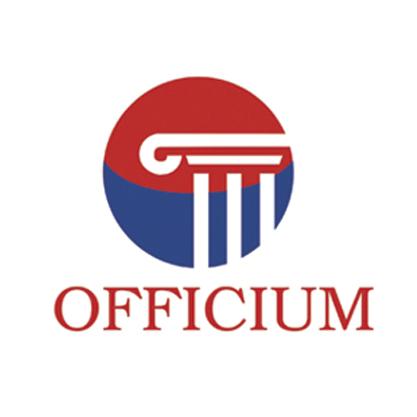 Biuro Rachunkowe OFFICIUM