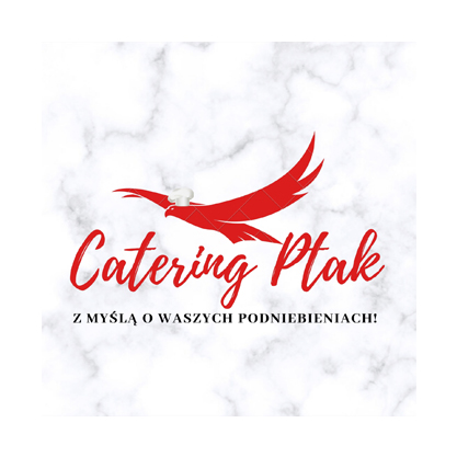 Catering Ptak