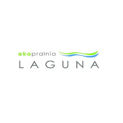 Pralnia Laguna