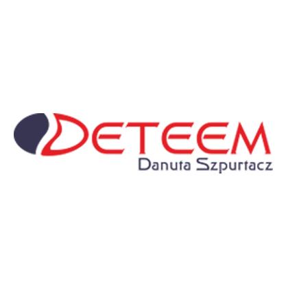 Deteem - Danuta Szpurtacz