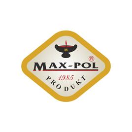 Max-Pol