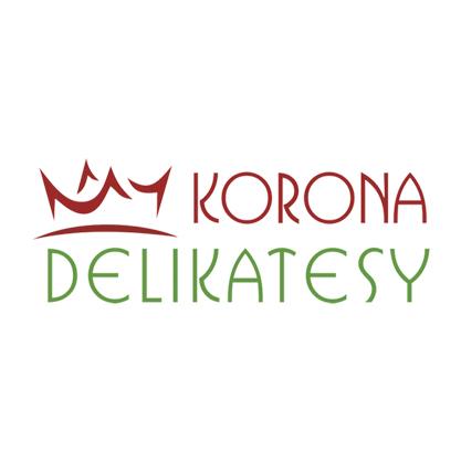Delikatesy Korona