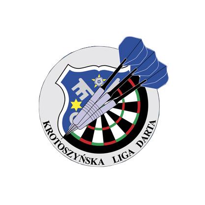 Krotoszyńska Liga DARTA