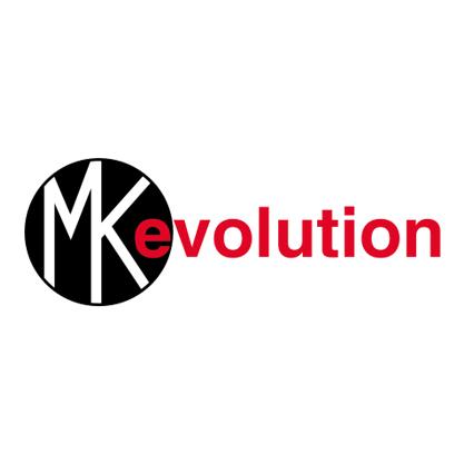 MK Evolution