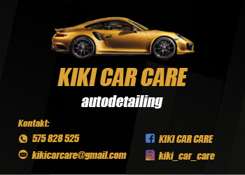 Kiki Car Care