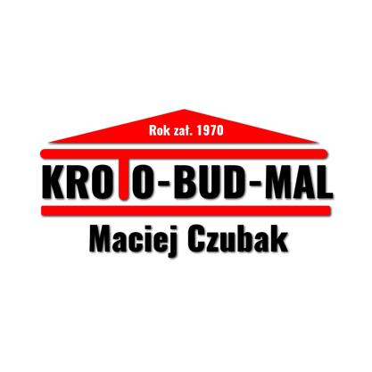 KrotoBudMal