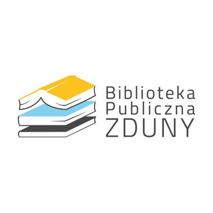 Biblioteka Publiczna w Zdunach