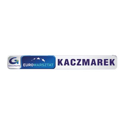 Eurowarsztat Kaczmarek