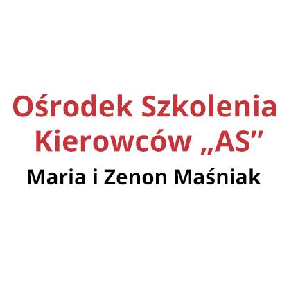 OSK Maria i Zenon Maśniak