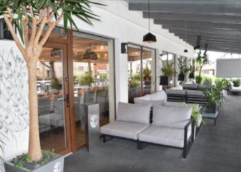 Restauracja Na Parcelach – kompleksowo i komfortowo