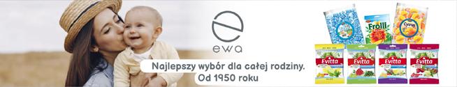 Ewa S.A.