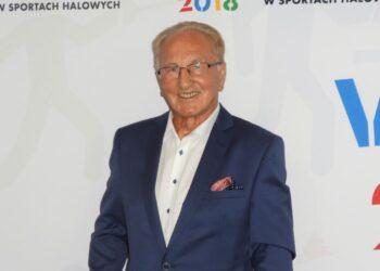 Mistrzostwa Polski nie są zagrożone