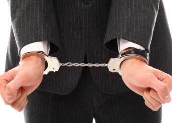 Trzem osobom postawiono zarzuty