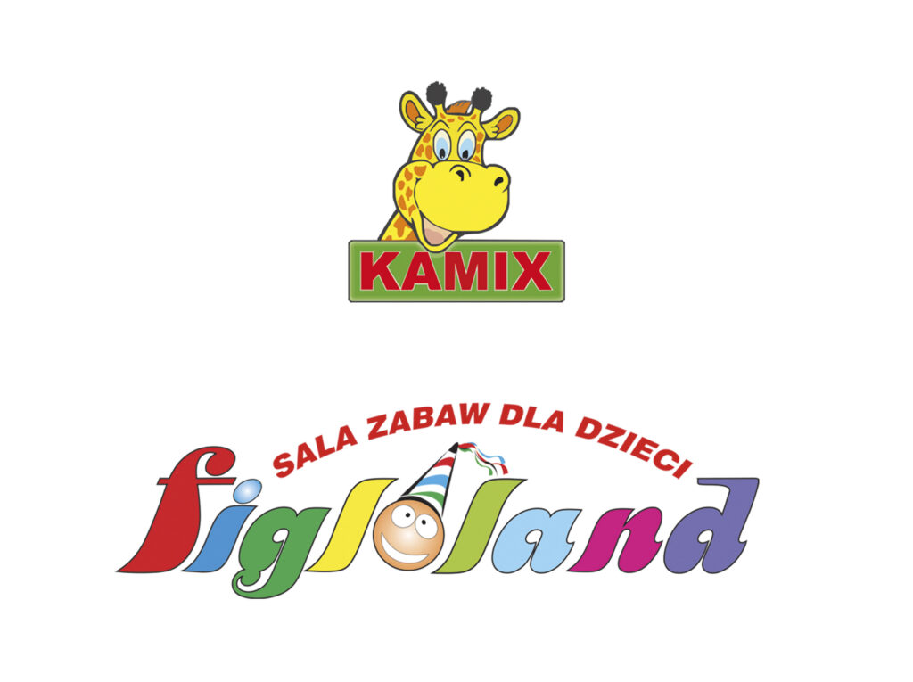 Kamix Figloland