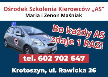 Maśniak