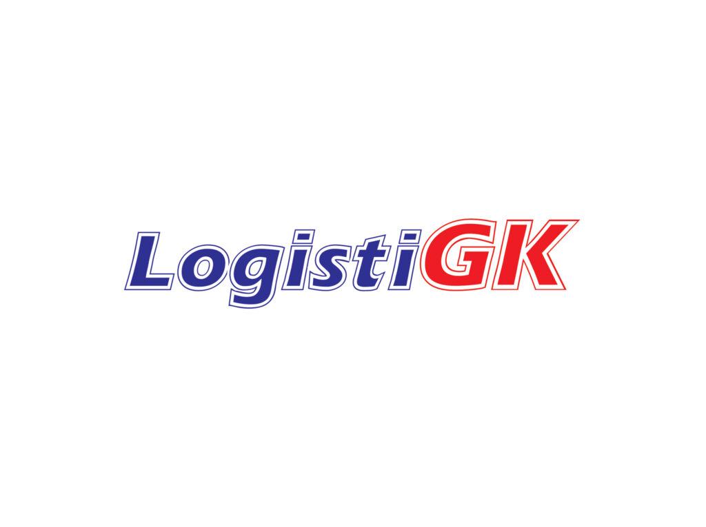 LogostiGK