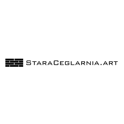 StaraCeglarnia.art   OldBrick.pl