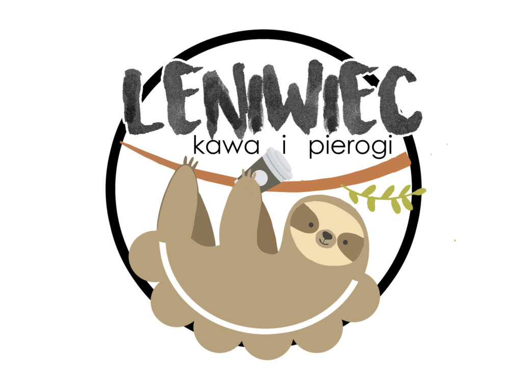 Pierogarnia Leniwiec