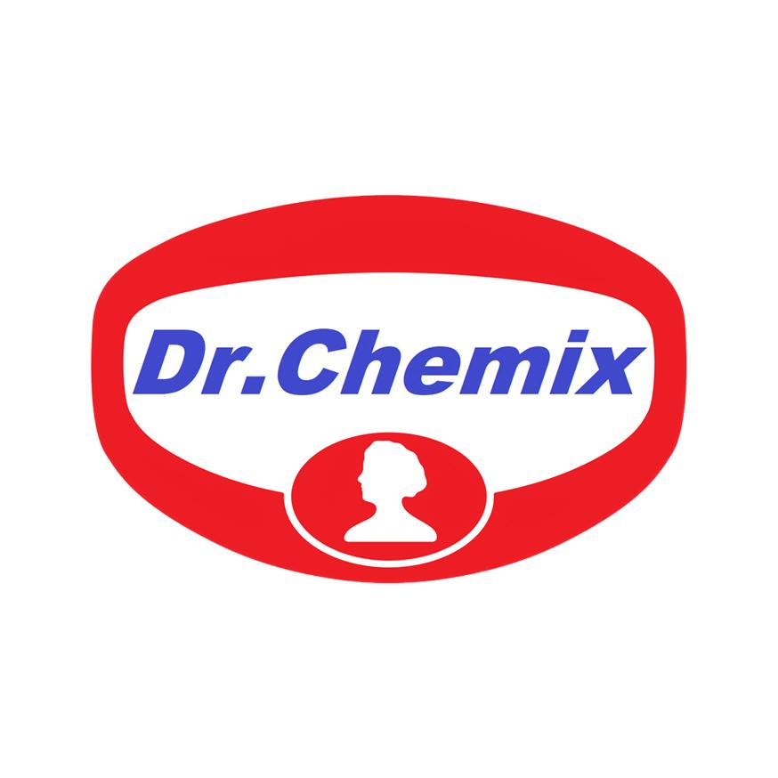 Dr. Chemix