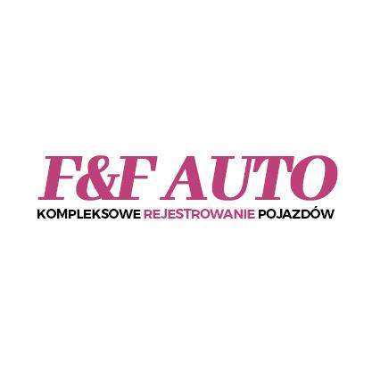 F&F AUTO