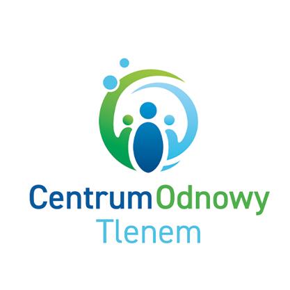 CENTRUM ODNOWY TLENEM