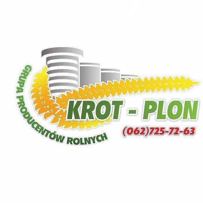 KROT-PLON