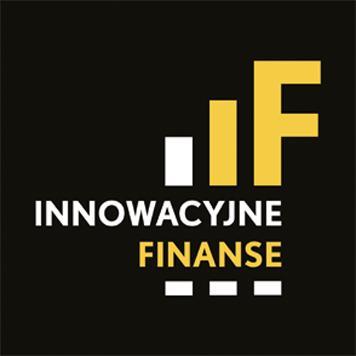 Innowacyjne Finanse