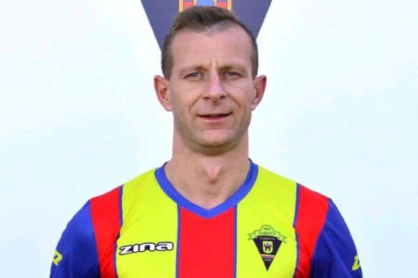 Piast ma nowego trenera
