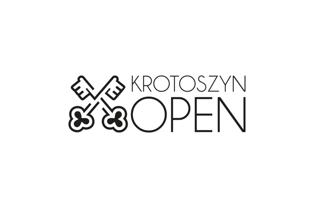 Krotoszyn Open