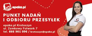 ePaka