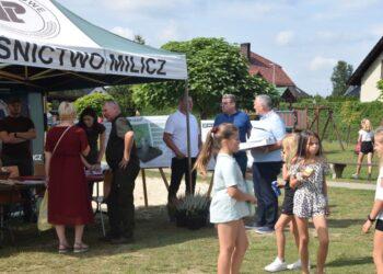 Pierogi – polski przysmak