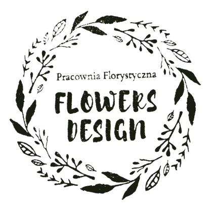 Flowers design - Kwiaty u Marty