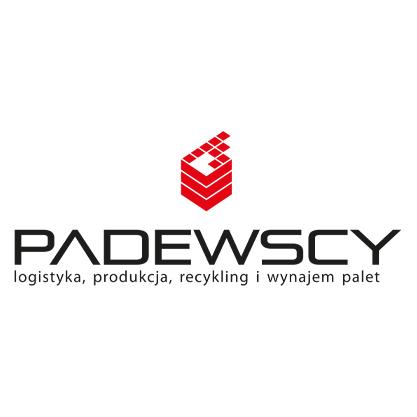 PADEWSCY