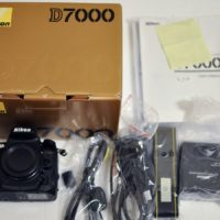 FOR SALE:Nikon D750/D810/D800/D7200/D7100/Canon EOS 5D Mark IV/5D Mark III