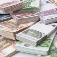 Oferta pożyczki