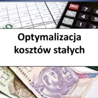 Dam Koszty - VAT - Sprzedam Fakture