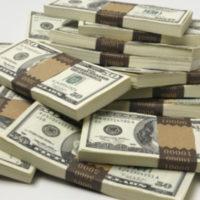 2% pożyczki oferta od 15000€ do 15 milionów euro